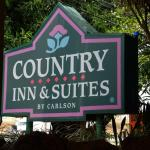 Billede af Country Inn & Suites By Carlson, San Jose, Costa Rica