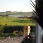 Foto Airds Farm B&B