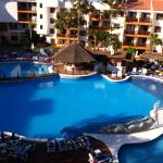 Photo of Globales Aparthotel Tamaimo Tropical