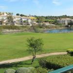 Boavista Golf Resort의 사진