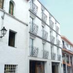 Photo of Apartments Gales