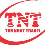 TNT Travel - Day Tours