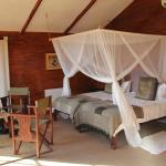 Foto de Bagatelle Kalahari Game Ranch