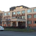 Φωτογραφία: BEST WESTERN Watertown Fort Drum