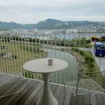 Φωτογραφία: Garden Terrace Nagasaki Hotels & Resorts