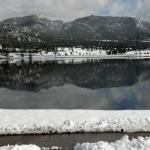 Foto de The Estes Park Resort