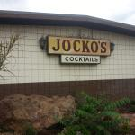 Foto de Jocko's Steak House