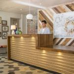 Foto de The Goodland, a Kimpton Hotel