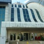 Photo de Liberty Hotels Lara