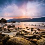 Shores of Loch Lomond - Photo by http://garethshawphotography.co.uk