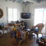 Photo de Crystal Pier Hotel & Cottages