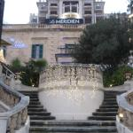 Photo de Le Meridien St. Julians
