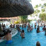 Foto Bavaro Princess All Suites Resort, Spa & Casino