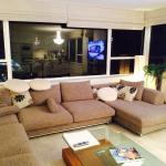 Living room with great ocean views rm 1402