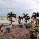 Plaza Beach Hotel - Beachfront Resort Foto