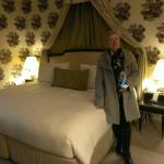 Foto de The Dorchester