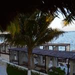 Foto de Desire Resort & Spa