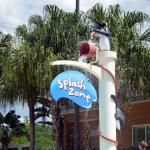 Fairfield Inn & Suites Orlando at Seaworld resmi