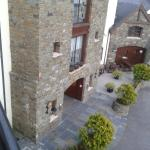 Φωτογραφία: The Heights Hotel Killarney