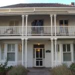 ภาพถ่ายของ Willunga House Bed and Breakfast