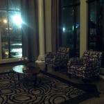 Photo de Holiday Inn Express Hotel & Suites Lake Charles