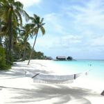 Photo de One&Only Reethi Rah
