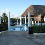 Foto de Grand Palladium Riviera Resort & Spa