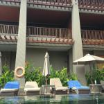 Photo de Avista Hideaway Resort & Spa