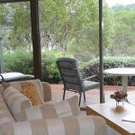 Gipsy Point Lakeside Boutique Resort