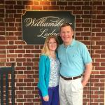 Foto de Williamsburg Lodge-Colonial Williamsburg