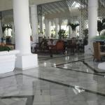 Foto de Luxury Bahia Principe Ambar Don Pablo Collection