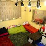 Photo of Kimchee Hongdae Guesthouse
