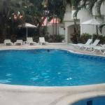 Foto de Hotel Ramada Cancun City