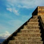 Chichen Itza con Passion Cancun