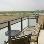 Photo of Hotel Airport Texel
