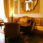 Marmadukes Town House Hotel Foto