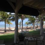 Photo of Courtyard by Marriott Isla Verde Beach Resort