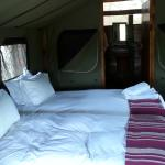 Foto van Shindzela Tented Safari Camp