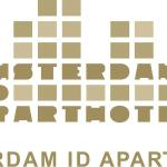 Photo of Amsterdam Identity Apartments