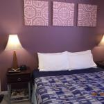 Foto di Arcadian Bed and Breakfast