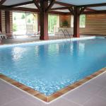 Photo of Chalet Hotel Vacca Park