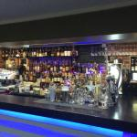 Max`s Bar and Brasserie