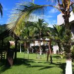 Photo of Hotel Delta Maresias