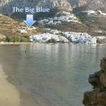 Foto de The Big Blue