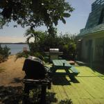 Photo de Key Largo House Boatel