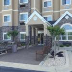 Foto de Microtel Inn & Suites by Wyndham Opelika