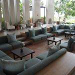 Photo de Holiday Inn Phuket Mai Khao Beach Resort