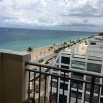 Photo de The Atlantic Hotel & Spa