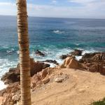 Photo de Fiesta Americana Grand Los Cabos All Inclusive Golf & Spa