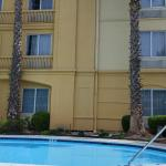 La Quinta Inn & Suites Austin Southwest at Mopac Foto